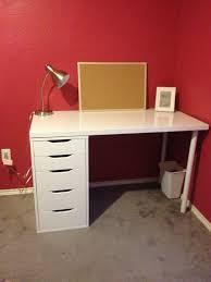 Linnmon Alex Desk Australia by 51 Best Interiors Images On Pinterest Decoration Ikea Home