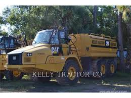 Caterpillar 725C For Sale FL Price: US$ 364,900, Year: 2015   Used ... Best Kids Ride On Toys Kid Trax Cat Ming Dump Truck Cheap Cat Find Deals On Line At Alibacom New Used Rental Caterpillar Equipment Dealer In Ca Quinn Company Bulldozer Set Cstruction Toy State Industrial 8x6 Lightning Load Ct660 3 Axle Black Dump Truck Pinterest 2014 Caterpillar For Sale Auction Or Lease Morris 777g Trucks Wwwdailydieldosecom For More Daily 740 Articulated Adt Year 2009 Price