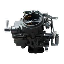 16010 H1602 Carburetor Carb For Nissan A12 Fits Cherry Pulsar Truck ... Nissan Datsun D22 1997 2001 Pickup Outstanding Cars 16010 H1602 Carburetor Carb For A12 Fits Cherry Pulsar Truck Vehicle History Usa The Hakotora Dominic Les Custom Skylinedatsun Hybrid 1982 38k Original Miles 4x4 4cyl Bob Smith Toyota Nissan Datsun Sunny B122 1200 Ute Jdm In The Uk Drive 72 79 Fit Bluebird 610 620 Pickup Front Parking Filenissan Truckjpg Wikimedia Commons Regular Cab Jpspec 720 197985 Images 2048 X 1536 4wd Double Classic Cars Pinterest 1974 Sunny With A Sr20det Engine Swap Depot