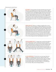 Senior Chair Exercises - All The Best Exercise In 2017 Amazoncom Sit And Be Fit Easy Fitness For Seniors Complete Senior Chair Exercises All The Best Exercise In 2017 Pilates Over 50s 2 Standing Seated Exercises Youtube 25 Min Sitting Down Workout Seated Healing Tai Chi Dvd Basic 20 Elderly Older People Stronger Aerobic Video Yoga With Jane Adams Improve Balance Gentle Adults 30 Standing Obese Plus Size Get Fit Active In A Wheelchair Live Well Nhs Choices