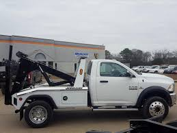 NEW 2017 DODGE 5500 WRECKER TOW TRUCK FOR SALE FOR SALE IN , | #69447 Peterbilt Trucks For Sale Archives Jerrdan Landoll New Used Img_0417_1483228496__5118jpeg Sterling Med Heavy Trucks For Sale 1994 Gmc Topkick Bb Wrecker 20 Ton Mid America Sales Tow For Salefreightlinerm2 Extra Cab Chevron Lcg 12 Dg Towing Equipment Del Truck Body Up Fitting Nrc Industries 10 Ton Cheap Salewreck Dallas Tx Wreckers 2016 Dodge 5500 Flatbed Sale New 2017 Dodge Wrecker Tow Truck In 69447 About Us Bay Area Inc