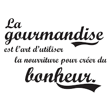 proverbe cuisine humour stickers citations et phrases célébres sticker texte