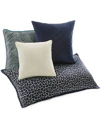 Vince Camuto Bedding by Vince Camuto Messina Full Queen Coverlet My Bedding Designs At