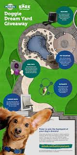 Win The Backyard Of Your Dog's Dreams! | PetSafe® Articles Grumpy Senior Dog In The Backyard Stock Photo Akchamczuk To With Love January 2017 Friendly Ideas In Garden Pricelistbiz Portrait Of Female Boxer Dog Standing On Grass Backyard Lavish Toys For Dogs Toy Organization February Digging Create A Sandbox Just For His Digging I Like Quite Moments Fall Wisconsin Quaint Revival Yesterday Caught My Hole Today Unique Toys Architecturenice Cia Fires Since Sniffing Bombs Wasnt Her True Calling Time A View From Edge All Love Part Two