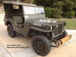 1944 Willys MB Jeep For Sale - Militaryjeep.com 1944 Willys Mb Jeep For Sale Militaryjeepcom 1949 Jeeps Sale Pinterest Willys And 1970 Willys Jeep M3841 Hemmings Motor News 2662878 Find Of The Day 1950 473 4wd Picku Daily For In India Jpeg Httprimagescolaycasa Ww2 Original 1945 Pickup Truck 4x4 1962 Classiccarscom Cc776387 Bat Auctions