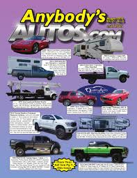 Anybody's Autos August 2015 By Anybodys Autos - Issuu 2001 Intertional 4700 Forestry Bucket Truck For Sale Youtube Used 2007 Intertional 7300 Bucket Truck Boom For Sale Gmc Trucks York Pa Rustic 3500hd Boom Mack In Pennsylvania For Sale Used 1997 Ford Fsuper Duty Regular Cab Standard Bed Bucket Trucks Service Positive 2014 Freightliner M2 582981 2010 Truck Item Bj9951 Sold N