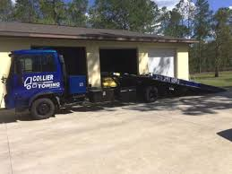 Ud Tow Trucks For Sale ▷ Used Trucks On Buysellsearch Nissan Ud Dump Trucks For Sale 2014 Hino 258 With 21 Jerrdan Steel 6ton Carrier Eastern 1995 Ud 1800 B Twline Hydraulic Wrecker 1990 Ud1800 Rollback Truck Item G3218 Sold Ju Absolute Auction Able Towing Company 2006 Youtube 2004 Diesel 1400 14 Ft Box Truck For Tampa Florida Tow Used On Buyllsearch 2010 2300lp In Jacksonville Fl Nissan Truck For Sale Junk Mail Saleud Nissan1800cs Century 411sacramento Caused