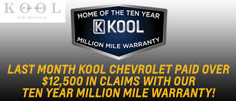 Chevy Dealer   Kool Chevrolet   Grand Rapids, MI Parts Specials K R Truck Sales Grand Rapids Michigan Five Injured When Car Crashes Into Fire Truck Westbound I196 Car Rentals In From 19day Search For Cars On Kayak Equipment Sales Service And Parts 2005 Intertional 9400i Mi 116679714 Cruise America Standard Rv Rental Model U Haul Greer Sc Uhaul Greenville Ms Food Trucks With A Twist Classes Events Vwvortexcom What Is The Absolute Slowest Under Powered Mush Minnesota Bendi Drexel Combilift Hyster Yale