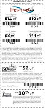 Bargain Tickets Online Discount Code - Giftcard Mart Coupon Microsoft Xbox Store Promo Code Ikea Birthday Meal Coupon Theadspace Net Horse Appearance Change Bdo Morphe Hasnt Been Paying Thomas From His Affiliate Wyze Cam Promo Code On Time Supplies Tbonz Coupons Beauty Bay Discount Codes October 2019 Jaclyn Hill Morphe Morpheme Brush Club August 2017 Subscription Box Review Coupons For Brushes Modells 2018 50 Off Ulta Deals Ttheslaya September 2015 Youtube Tv Sep Free Trial Up To 20