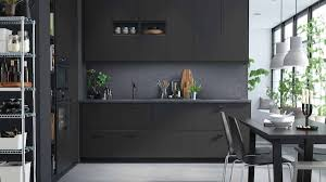 mit küchenplaner küche selber planen ikea österreich