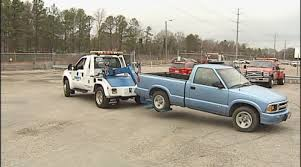 100 Tow Truck Richmond Va Seiberts Ing Offers To Tow Cars Home For 50