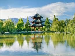 100 Banyantree Lijiang Banyan Tree Resort Deals Photos Reviews