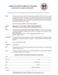 code postal de plaisir tournoi par équipe mat 6e ée association échecs et maths
