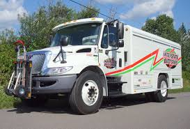 Interstate Batteries Navistar 4200 DuraStar Series Route Delivery ... Four Killed As Truck Hits Bus On Lagosibadan Expressway Premium Pepsi Crashes Into Fort Bend County Creek Abc13com Update One Dead After Tractor Trailer House In Carroll Truck Crash Chicago Best 2018 Woman Dies Crash Between Car I95 Cumberland Part Of Nb I69 Eaton Co Reopens 1 Critical Cdition Hwy 401 Near Dufferin The Poultry Reported Rockingham Cleveland His Got Stuck Then He Saw A Train Coming Sun Herald Louisa Man Gop Crozet