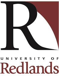 Lamps Plus Redlands Ca Jobs by University Of Redlands Home Facebook