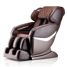Lifesmart Ultimate Zero Gravity Faux Leather Massage Chair - Brown  Interior/Black Exterior Bean Bag Chair Teen Custom Design Charityfundraiser Archives Boca Magazine Tote Bags Bagmasters Gsg Folding Chillout Rocker By Freedom Concepts Printed Rpet Laminate Alpha Kappa Made In Beta Lawn Personalized Cfs Louisiana Fundraising Solutions Custom Skate Chair Hkitskateboardshop Hkit Skateboard Rfl Of Stephens County Paint Your World Purple Ink 101 Checklist And Tips For Nonprofits