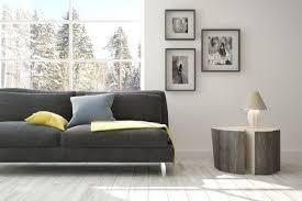 ausgefallene bilder fürs wohnzimmer sofa check de zeigt