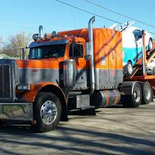 100 Auto Truck Transport SS AUTO TRANSPORT LLC Eldon Missouri Get Quotes For