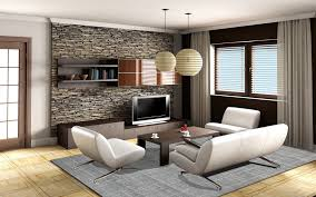 Living Room Ideas Modern Items Area Rug Intended For