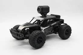 RC Off Road Truck 1:12th With Wifi HD FPV Camera Video Rc Offroad 4x4 Drives On Water Shop Costway 112 24g 2wd Racing Car Radio Remote Feiyue Fy03 Eagle3 4wd Desert Truck Moohut 24ghz 118 30mph Sainsmart Jr 114 High Speed Control Rock Crawler Off Road Trucks Off Mud Terrain Scale Model Tamyia Semi Hbx 12889 Thruster Offroad Rtr 10015 Free 116 6 Wheel Drive Remote Daftar Harga Niceeshop Cr 24 Ghz 120 Linxtech Hs18301 24ghz 36kmh Monster Zd Racing 9116 18 24g 4wd 80a 3670 Brushless Rc Car Monster Off