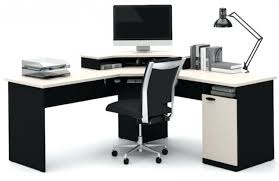 L Shaped Computer Desk Uk by Best 25 Computer Desks Uk Ideas On Pinterest Office Table