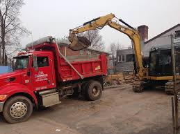 All American Environmental | Oil Tank Services | Soil Problems | NJ 1987 Auto Car Roll Off Truck For Sale Used 2011 Chevrolet 3500 Hd 4x4 Dump In New Jersey Semi Trucks Commercial For Sale Arrow Truck Sales Nj The Hot Dog For In New Jersey Salvage Online Auto Auctions Used Dump In 2017 Hess Truck Is Here To Dodge Lunch Canteen Food 2ed0uy0up27u5ls7xinor Best Resource 2012 Ford F150 Xlt 4wd V8 Crew Cab Craigslist Foods Center Leftover 2014 Gmc Savana 12 Foot Box Sale Ny Near Pa Ct