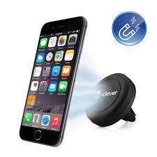 Best iPhone 6 Car Mounts For 2015