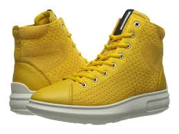 ECCO Soft 3 High Top Womens Melon,ecco Coupon Code,ecco ... Ecco Shoes Sell Ecco Sport Exceed Low Mens Marineecco Outlet Illinois Walnut 62308401705ecco Ecco Mens Urban Lifestyle Highsale Shoesecco Coupon Eco Footwear Womens Shoes Babett Laceup Black For Cheap Prices Trinsic Sneaker Titaniumblack Eisner Tie Dragopull Up Uk366ecco Online Gradeecco Code Canada Exceed Lowecco Hobart Shoe Casual Terracruise Toggle Shops Shape Tassel Ballerina Moon Store Locator Soft 3 High Top