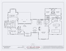 100 Modern Houses Blueprints House Minecraft Unique 32 Alternative Simple
