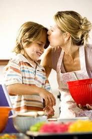 cuisine maman la cuisine en famille a l ombre des murmures