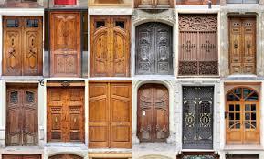 Masonite Patio Door Glass Replacement by Door Astounding Thrilling Entry Door Insert Replacement