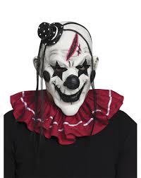 Payday 2 Halloween Masks Disappear by Squad Trailer Chickgeek Pinterest Joker Mask