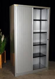 meuble de bureau occasion tunisie mobilier bureau occasion meuble bureau occasion luxury meuble de