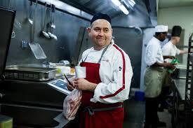 recherche chef de cuisine offre emploi chef de cuisine évry 91090 recrutement
