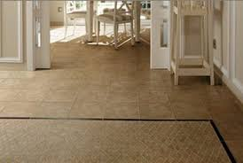 saturnia porcelain american tiles marazzi usa where to buy