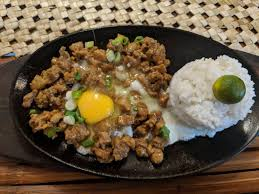 I Ate] Sizzling Pork Sisig Food Recipes | Food, Recipes, Meals ... The Amazing Food Trucks Of Northern California Foodbitchess Free Senor Sisig Food Truck Day Sf Funcheap Seor Check Please Bay Area Review Youtube On Twitter Today Were At 300 Pine 2nd Minna Trucks In San Francisco Highsnobiety Hefferism Raaachemcom Fries From Pinterest Taste For Travel Savouring Life Full Flavour Happy Foodtruckfriday We Kick Soma Streat Park Franciscos Filipinomexican Fusion I Love Filipino Eats Your Block To Mine The