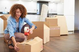 100 Hire Movers To Load Truck Moving Help In New York City Moving Labor In NYC Deliverance