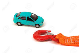 Defective Vehicle And Tow Rope. Toy. Concept Stock Photo, Picture ... Best Tow Ropes For Truck Amazoncom Vulcan Pro Series Synthetic Tow Rope Truck N Towcom Hot Sale Mayitr Blue High Strength Car Racing Strap Nylon Rugged The Strongest Safest Recovery On Earth By Brett Towing Stock Image Image Of White Orange Tool 234927 Buy Van Emergency Green Gear Grinder Tigertail Tow System Dirt Wheels Magazine Qiqu Kinetic Heavy Duty Vehicle 6000 Lb Tube Walmartcom Spek Harga Tali Derek 4meter 4m 5ton Pengait Terbuat Dari Viking Offroad Presa 2 In X 20 Ft 100 Lbs Heavyduty With Hooks