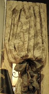 Jacobean Floral Country Curtains by 841 Best Beauty In Curtains Images On Pinterest Curtains