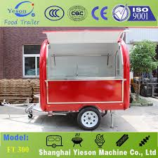 China Mobile Coffee Trailer For Sale - China Food Trailer, Mobile ... Rival Bros Coffee Food Truck And Italian Milkshake Truck For Sale In Florida Ipad Pos Point Of Trucks Datio Woodfire Pizza Van From Dog Eat Inc Space Design Pinterest The Images Collection Of College Campuses Business Insider Starbucks Citroen Hy Online H Vans Wanted Highly Catering Mobile For Buy My Lifted Ideas 90 Carts Vintage China Vending Cart Jyb25 Photos Retro Vanfood Wagon Street Gmc Used Beverage Rhode Island