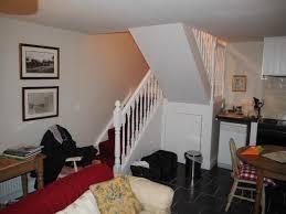 das wohnzimmer im eg picture of railway lodge oughterard