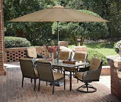 patio 12 sear patio furniture clearance easy dining tables