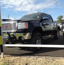 Sisbarro Truck Store - Home | Facebook Jeep Dealership Trucks For Sale Deming Nm Sisbarro Nissan Las Cruces Used Cars Of 2018 Model Research Chevrolet 2017 Ram 1500 Truck Dealer Superstore On Video Fort Lauderdale Bar Owner Cfronts Man Over Abuse West Brown Road Mapionet Best Rated In Boys Underwear Helpful Customer Reviews Amazoncom 2013 Gmc Sierra Gmcs Pinterest Cadillac Serving Silver City Mitsubishi Car