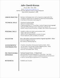 Resume Builder Uga Best Of Top Result 50 Fresh Free Resume Examples ... Online Resume Maker Make Your Own Venngage Microsoft Word 2003 Templates Free Marvelous Rumes Five Important Facts That Invoice And Template Ideas Federal Job Resume Builder Kazapsstechco How To Get Job In 62017 With Police Officer Best Psd Ai 2019 Colorlib Uerstand The Background Of The Perfect Wwwautoalbuminfo Write A Wning Builders Apps 2018 Download 2017 Writing Cover Letter Tips Creative Samples