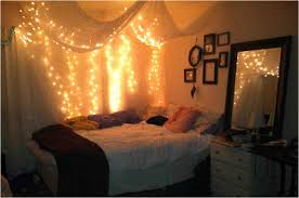 Full Size Of Bedroom Ideasawesome Cool Lights For Room Decorative Hanging Twinkle