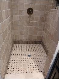 Regrout Bathroom Tile Video by Regrouting Tile Shower Floor Buy Regrouting Tile Floors Images