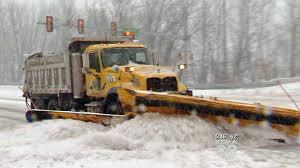 Sinking Spring Borough Snow Emergency by Chief Meteorologist Jeff Verszyla U0027s 2014 15 Winter Weather