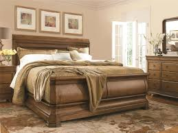 Big Lots King Size Bed Frame by Bedroom Queen Size Mattress Frame King Size Headboard With