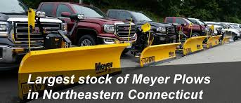 100 Meyers Truck Sales King Cadillac GMC In Putnam CT New Used Dealer Near Webster MA