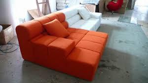 b b tufty time fabric sofa buy b b sofa corner sofa classic sofa